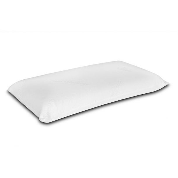 Almohada BASIC VISCO